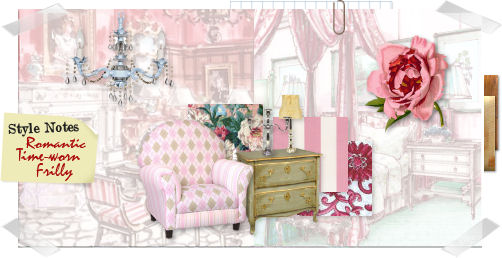 Magnificent Shabby Chic Cottage Style 502 x 258 · 41 kB · jpeg
